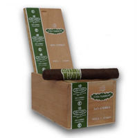Сигары Casa Turrent San Andres Robusto