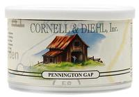 Трубочный табак Cornell and Diehl Tinned Blends Pennington Gap