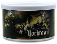 Трубочный табак Cornell and Diehl Virginia Based Blends Yorktown