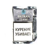 Трубочный табак Gawith and Hoggarth Balkan Flake 40 гр.