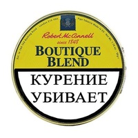 Трубочный табак Robert McConnell Heritage Boutique Blend 50 гр.