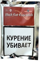 Трубочный табак Samuel Gawith Black Cut Cavendish 40 гр.