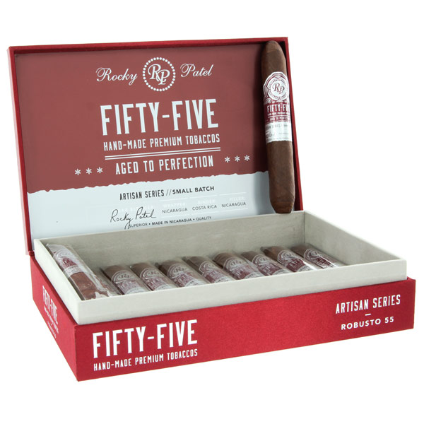 sigary-rocky-patel-fifty-five-robusto-20